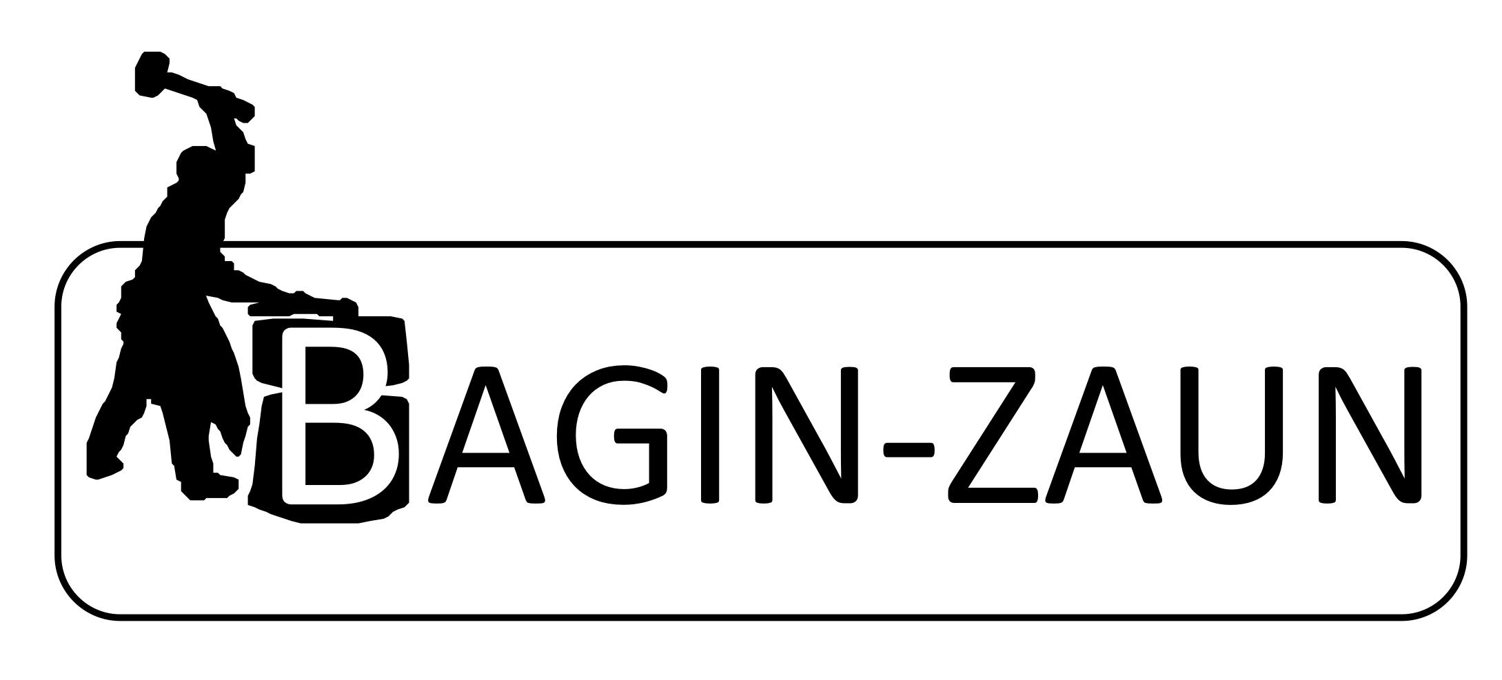 Zaun Polen- Kunstschmiede: direkt ab Werk-Zaun-Zäune-Zaunanlagen-Tore-Pforten-Antriebe u.v.m. direkt aus Polen